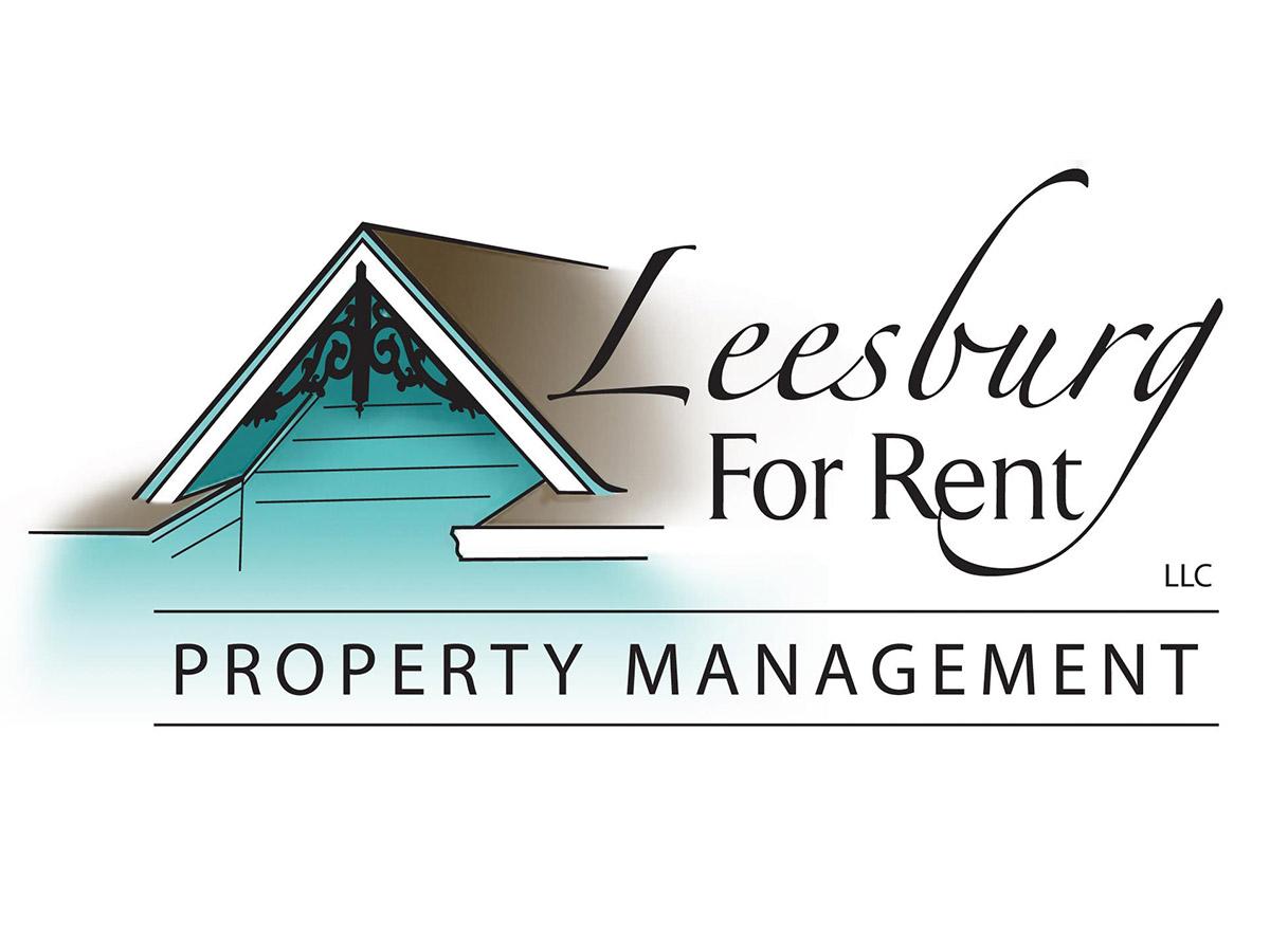 Leesburg for Rent Property Management, LLC