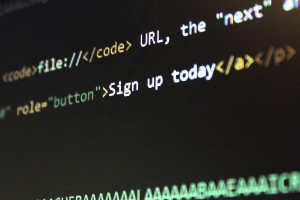 Website HTML 5 & CSS3 Code Snippets & Cheat Sheet