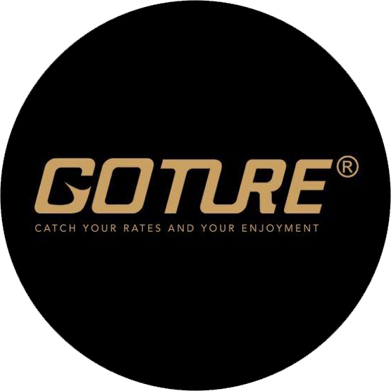 Goture Fishing Official Store